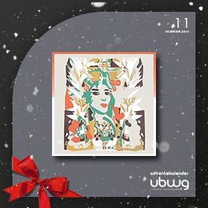 11 Advent (ubwg)