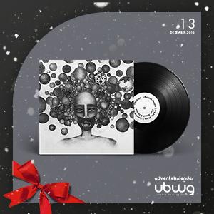 13 Advent (ubwg)
