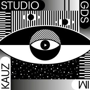 studio-gds-im-kauz