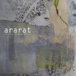 Ararat Music