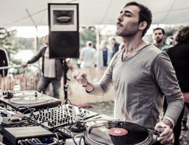 Butch (Producer / DJ)