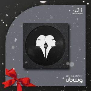 21 Advent (ubwg)