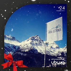 24 Advent (ubwg)