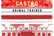 Castro - Animal Trainer