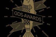 GDS.FM Goldener Lachs