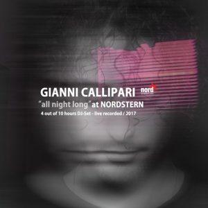 Gianni Callipari