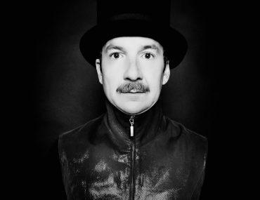 Sven Dohse (Promo)