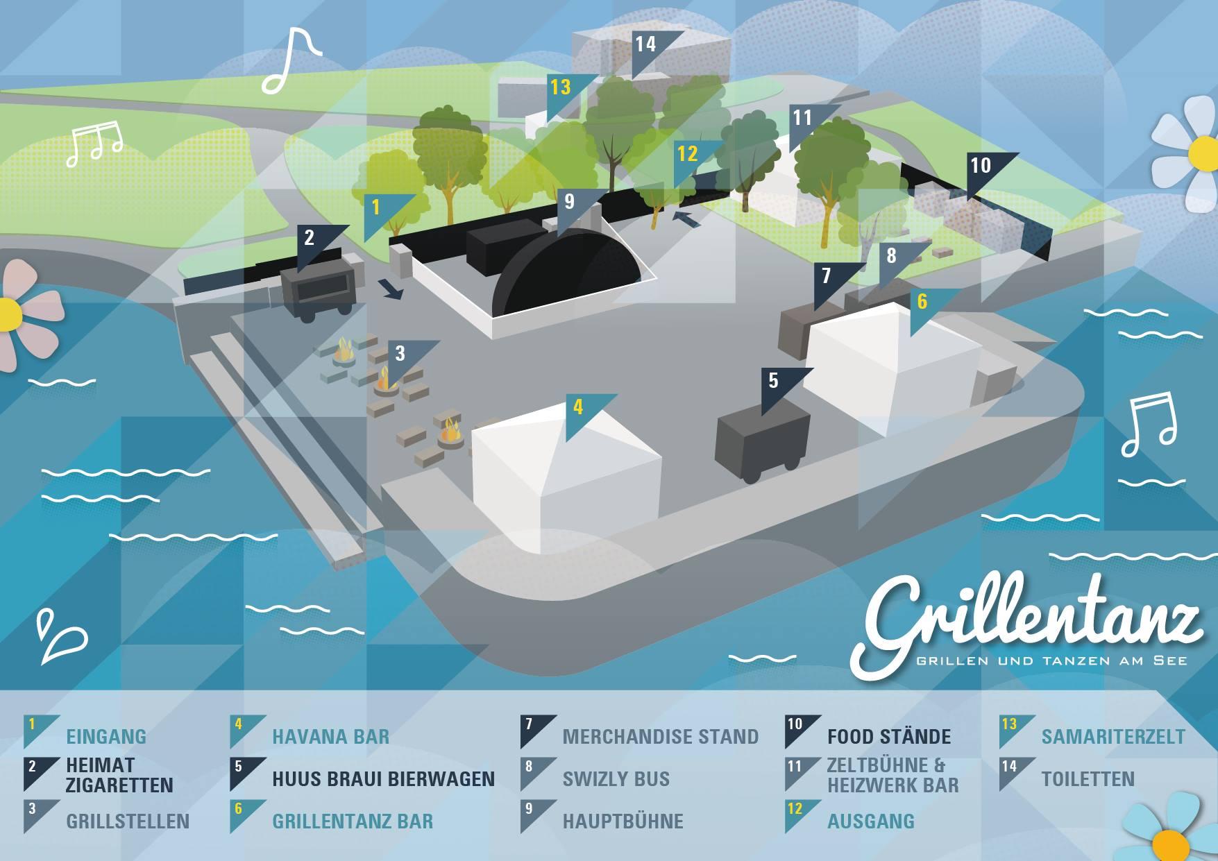 Grillentanz Arbon (Plan)