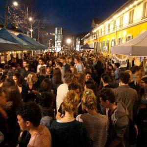 Lauter Festival 2017