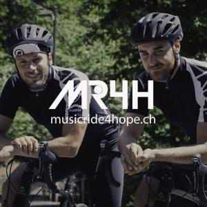 Music Ride 4 Hope