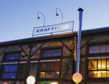 Kraftfeld Winterthur