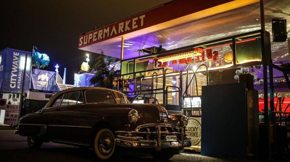 supermarket_tankstelle