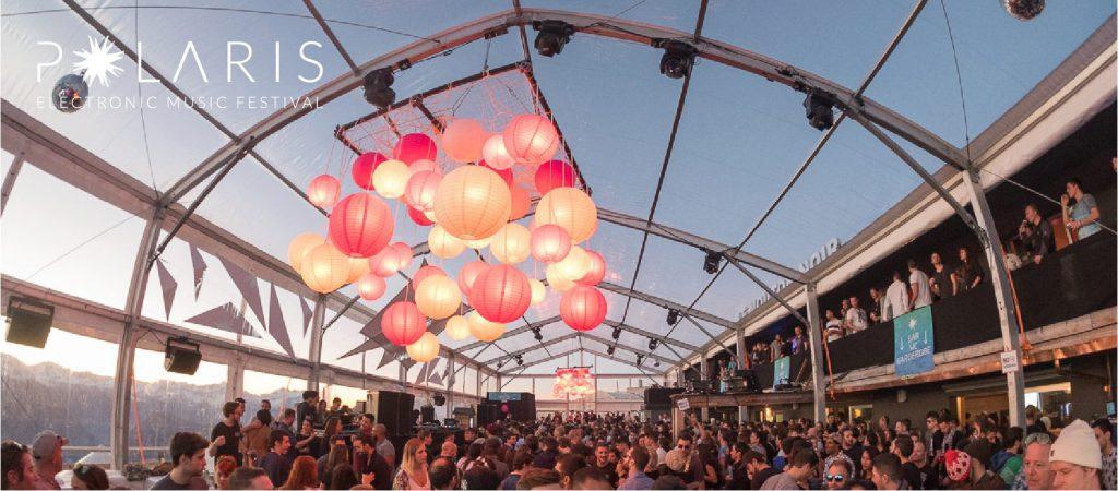 Polaris Festival
