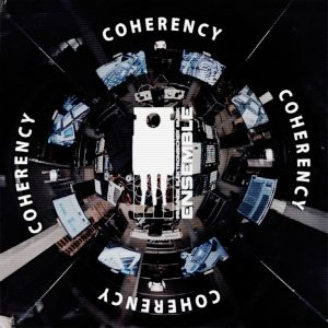 F.E.M Ensemble - Coherency