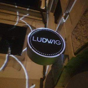 Ludwig (Club)