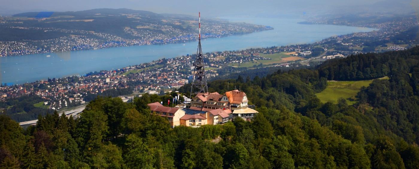Uto Kulm (Zürich)