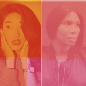 honey dijon peggy gou rbma weeeknder zh