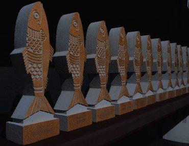 GDS Awards 2017