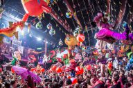 elrow-ibiza-singermorning-2016-09-03-12006