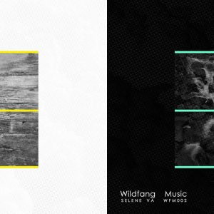 Wildfang Compilations / Helios und Selene