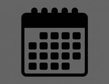 Eventkalender UBWG