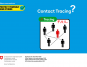 Illustration zum Versagen des Contact Tracings