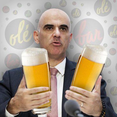 Bieren_gegen_Viren